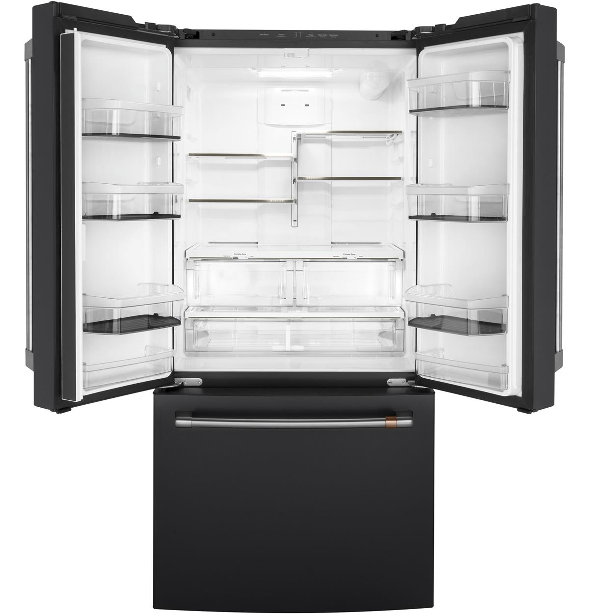 Café™ ENERGY STAR® 18.6 Cu. Ft