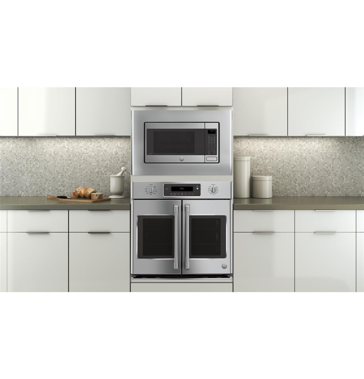 Ceb1599sjss Overview Ge Caf 233 Series 1 5 Cu Ft