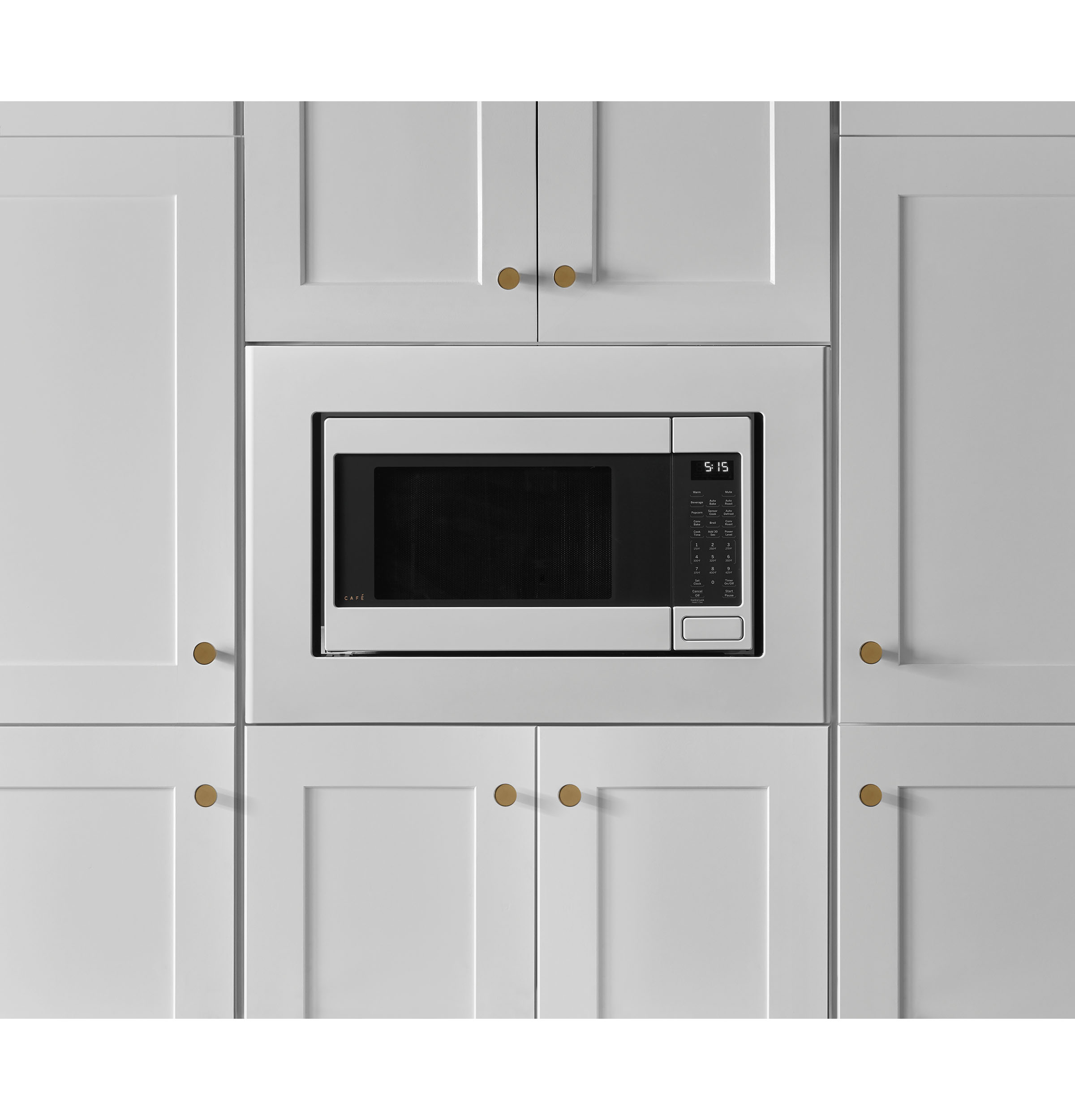 Ceb515p4mwm Overview Cafe 1 5 Cu Ft Smart Countertop
