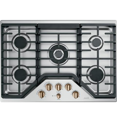 "Café™ 30"" Gas Cooktop"