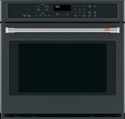 "Café™ 30"" Built-In Single Convection Wall Oven"